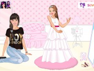 babysitter-dress-up-game-01