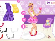 babysitter-dress-up-game-02