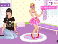 babysitter-dress-up-game-04
