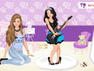 babysitter-dress-up-game-05