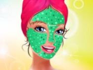 Things Cucumber facial masks interesting thing