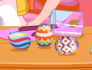 2_egg