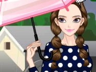 3_rain