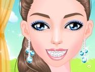 Stylish braces