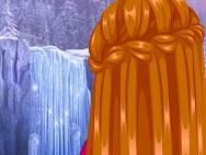 Cascading braids