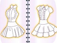 School uniform design