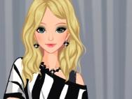 Photo model