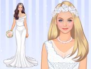 👰🏻 Wedding Day 👑