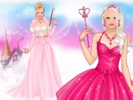 ♚ Pink Princess ♚